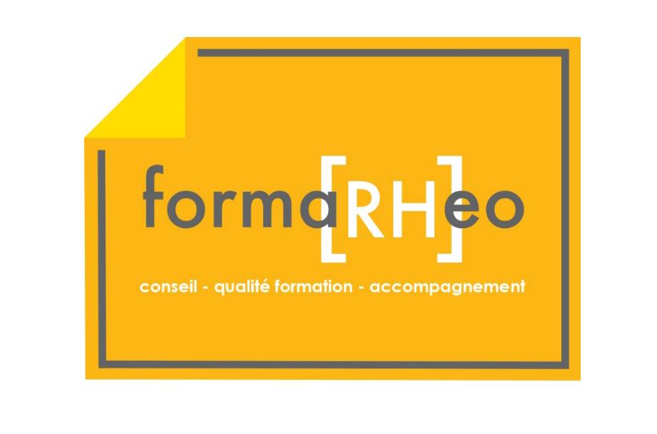 Présentation de FORMARHEO